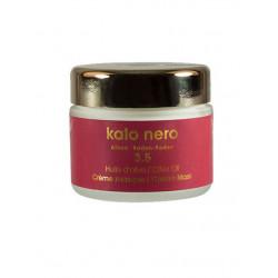 Olivenöl-Maske empfindliche Haut