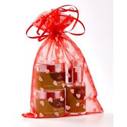 Kalo Nero Geschenk Set 2