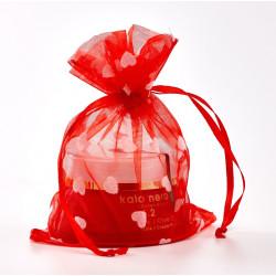 Kalo Nero Geschenk Set 4