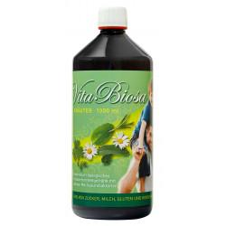4 x 1 Liter Vita Biosa