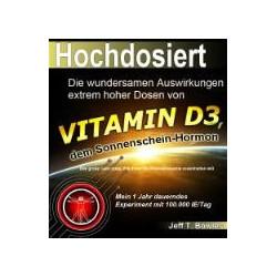Hochdosiert D3