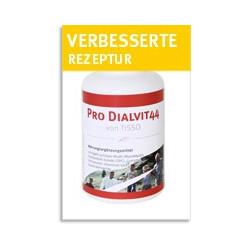 Pro Dialvit 44