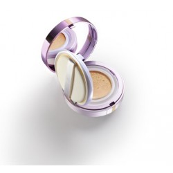 Make-up Nude Magique Cushion 9