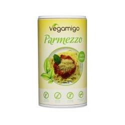 Parmezzo Veganer Käse ersatz 200g