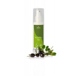 Moringa Olive Deo