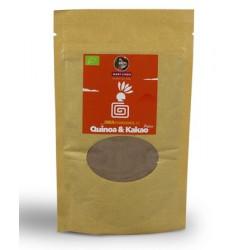 Bio Kakao-Quinoa Pulver 180g Mary Linda
