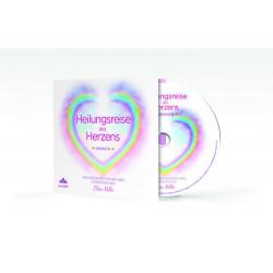 Heilungsreise des Herzens CD