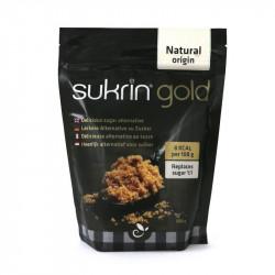 500g Sukrin Gold