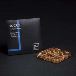Kraftpakete Focus 6 Stück