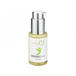 30ml Moringa-Age Management Serum