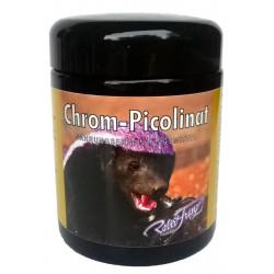 Chrom-Picolinat by Robert Franz