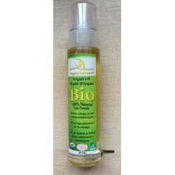 60 ml Bio Arganöl für Haut und Nägel