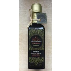 100 ml Bio Arganöl geröstet
