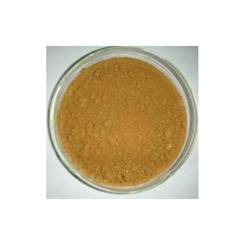 240 Kapslen Nattokinase 350 mg
