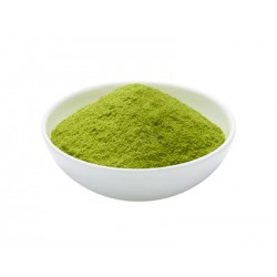 Leaf Powder 100g