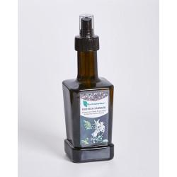 240 g Moringa Seed Oil