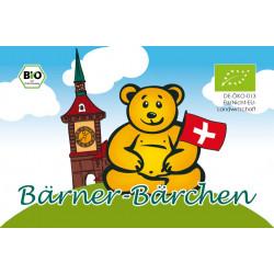 Berner -Bärchen
