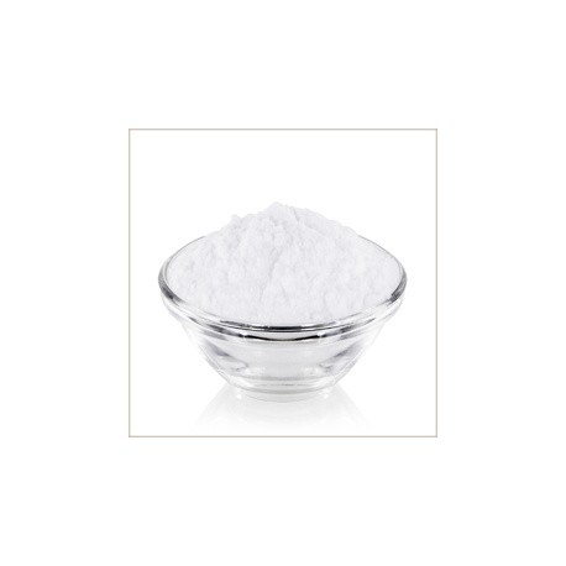 1 kg NATRON E-500 Natriumhydrogencarbonat