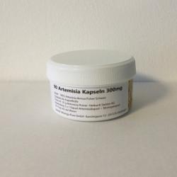 380 Artemisia annua Kapseln Schweiz 300mg