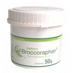 Broccoraphan Brokkolisprossen 50 Gramm