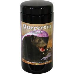 Quercetin by Robert Franz