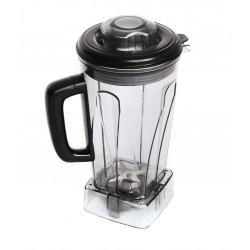Schwingerprinz Behälter 2.0 Liter