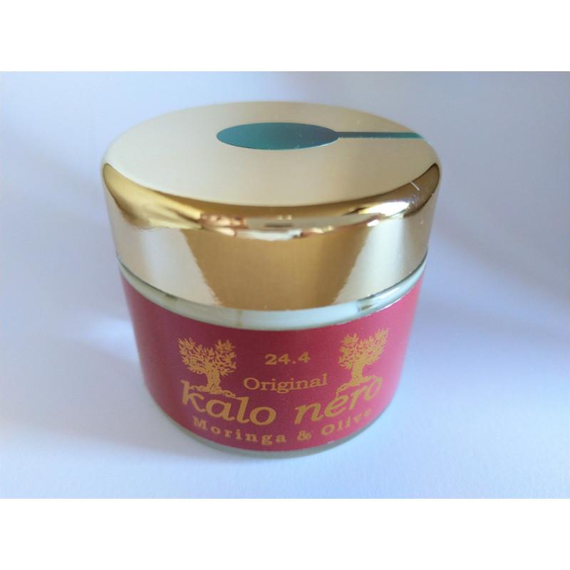 Moringa Anti Aging 1 Tagescreme Kalo Nero Orginal