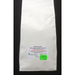 1 kg XYLITOL - Birkenzucker