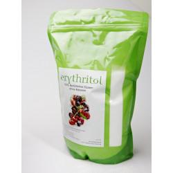 20 kg Erythritol