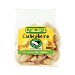 Cashewkerne 500 gr