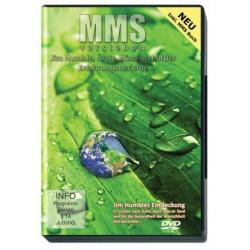 DVD MMS verstehen (Deutsch) Gespräche mit Jim Humble