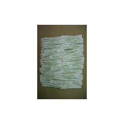 5 kg. Erythritol Sticks