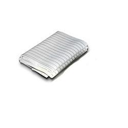 Fixierbandage für bion-pads Gr. 2