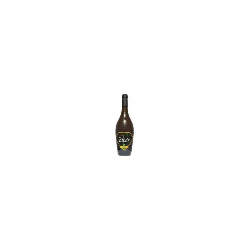 Moringa Elixir