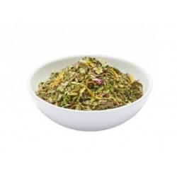 MoringaGarden Gourmet-Tee Mischungen