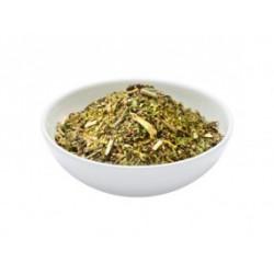 Moringa Gourmet-Tee Mischungen Wellness Nr. 5