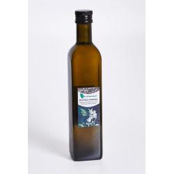 450 g Moringa Oleifera Oel