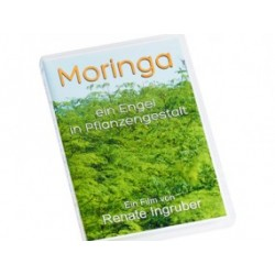 Moringa Documentary Film