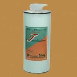 Traubenkernöl (raffiniert)