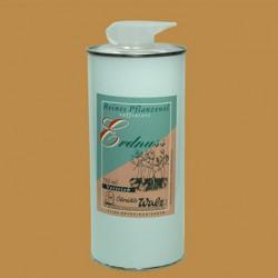 Erdnussöl (raffiniert)