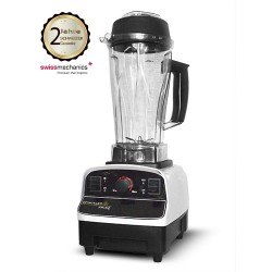 Swingerprinz Smoothie Mixer