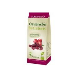 BIO-Cranberries - 250g