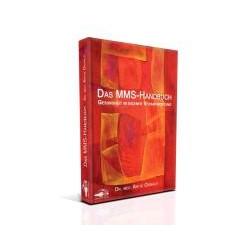 Das MMS Handbuch Gesundheit in eigener Verantwortung