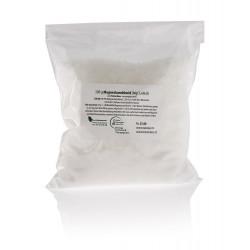 1 kg Magnesiumchlorid H.Gilgen