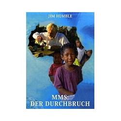 Buch Jim Humble Der Durchbruch  10. Auflage