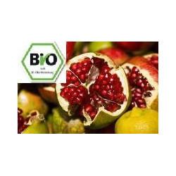 Bio Granatapelesaft 1 Liter
