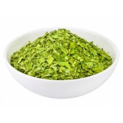 Moringa Tee 30 Aufgussbeutel