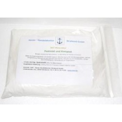 BAT Mineral für Kompost 500gr.
