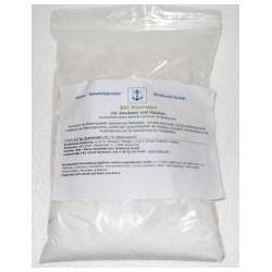 BAT Mineral Abwasser 500 gr.