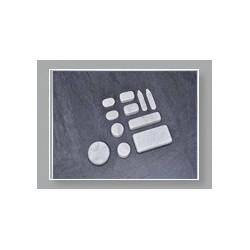 Marmor-Kaltstein Set